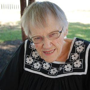 Lois Birgel