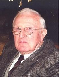 Philip C. Bowden obituary photo