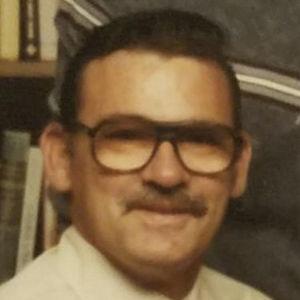 """Alphonse """"Al"""" L. Provost Obituary Photo"""