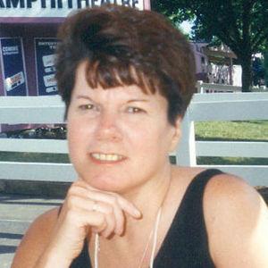 Louise C. Higgins