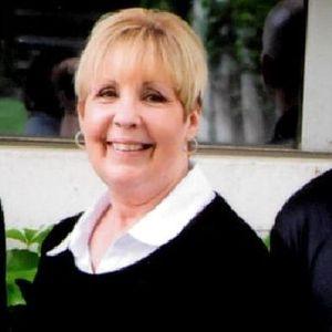 Cynthia L. (Cindy) Haines