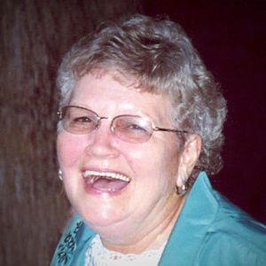 Donna Moran