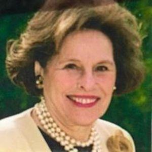 Barbara Frentz (Bloom) Kurson