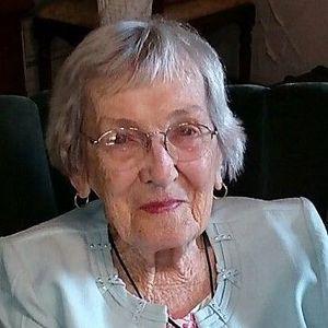 Mildred (Kitley) Hendryx