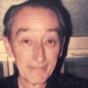 Anthony  Francis Pietrogallo Obituary Photo
