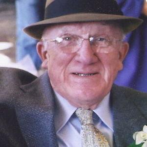 Mr. William G. Jacobs