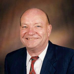 Dr. Byron Webb