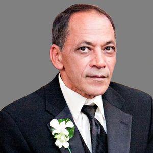 Silvio Michael Piemonte Obituary Photo