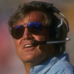 Ron Meyer Obituary Photo