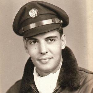Walter A. Werner