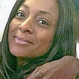 Yamayra Cirino Hundley Obituary Photo