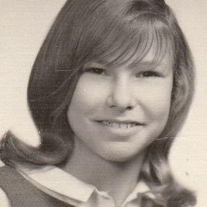 Linda Susan Fullam Obituary Photo