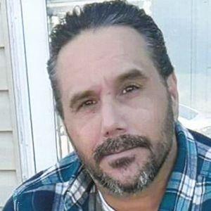 Michael Salvatore Dorio Obituary Photo