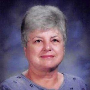Linda Ann Kasubowski Obituary Photo