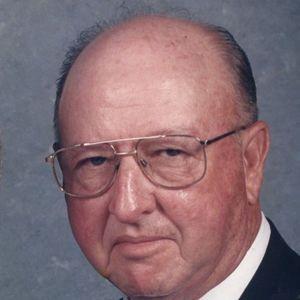 "William ""Lewis"" Baxley , Sr."