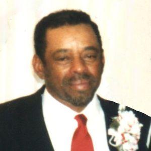 Mr. Robert Montgomery Ewell, Sr.
