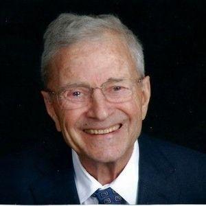 Robert  C.  (Bob) Goodwin