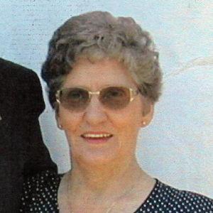 Ellen Delaune Scott