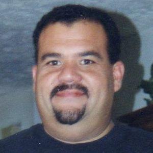 Mr.  Adam Keith Carter Obituary Photo
