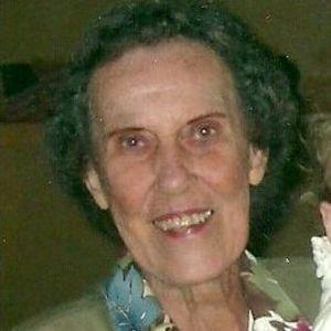 Bette L. Elijah