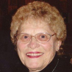 Joanne B. Lantz, PhD