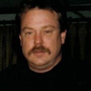 Mitchell R. Kurtz
