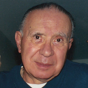 Anthony C. Polcari