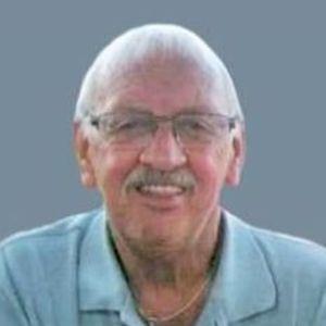 Warren J. George