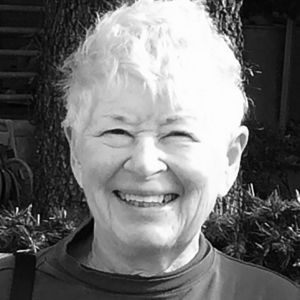 Honorable Barbara Roush Watson