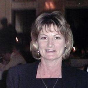 Anna  R. (Warren) Burns Obituary Photo