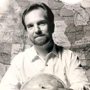 Thomas A. Todd