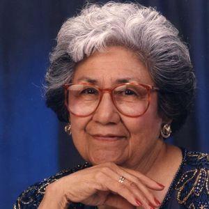 Elizabeth Ruiz Garcia