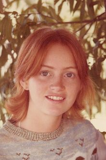 Judy Corder