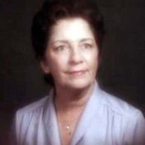 Bette L. Taraba