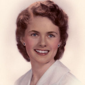 Annie H. (Whitty) Johnson