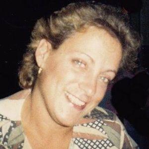 Linda Marie Gyukity Obituary Photo