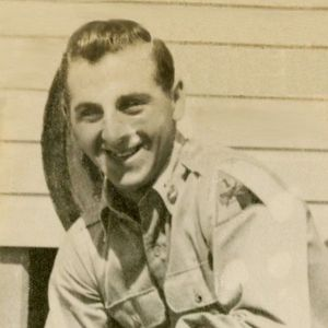 Stephen Buczek Obituary Photo