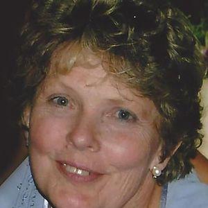 Maxine I. Paine-Fowler Obituary Photo