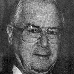DONALD J.  CHADWICK