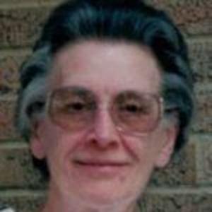 Joan L. SURDYK