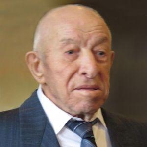 Francesco  Mucciacciaro Obituary Photo