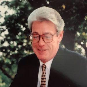 Carl Edward Giles