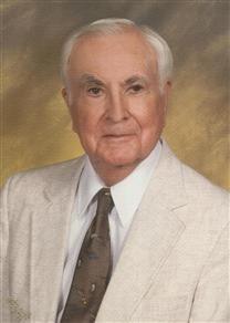 Twyman Ralph Hill obituary photo