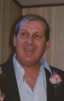 Eugene William Medlock obituary photo