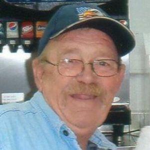 Loyie Franklin Brigman Obituary Photo