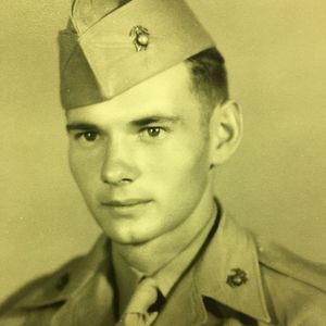 Robert L. Creamer