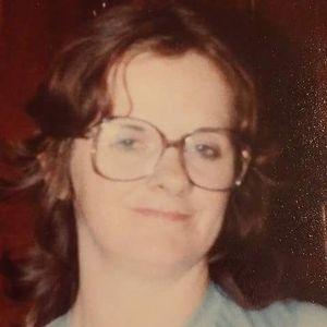 Mildred E. Hair