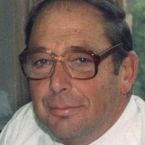 "Mr. Francis M. ""Frank"" Galasso"