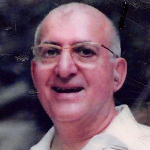 John J. Cappello