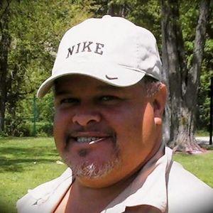 01c506569b6 Mauro A. Jose Obituary - Cortlandt Manor